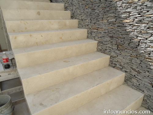 Pisos de granito related keywords pisos de granito long - Lajas de piedra ...