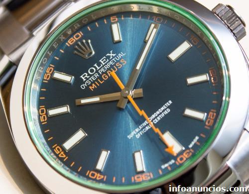Compramos Relojes de marca llámenos cel whatsapp 04149085101 en Baruta 3e3858d0b855