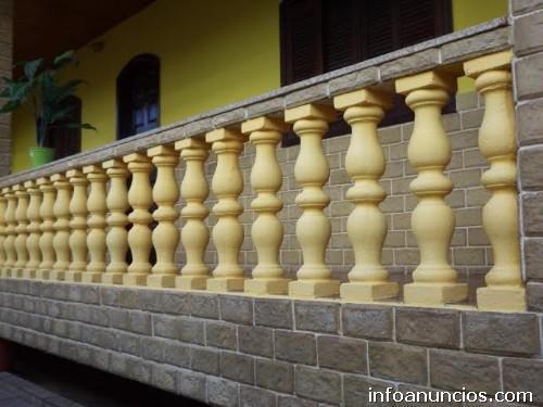 banco de jardim cimento : banco de jardim cimento: balaustres-mesas-de-cimento-bancos-de-jardim-etc-20140723035352850.jpg