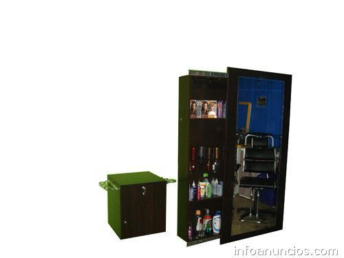 Muebles Para Peluqueria Tecnimuebles Cali  HD Walls  Find Wallpapers