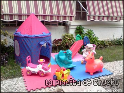 b7c4fe71adc Plazas Blandas