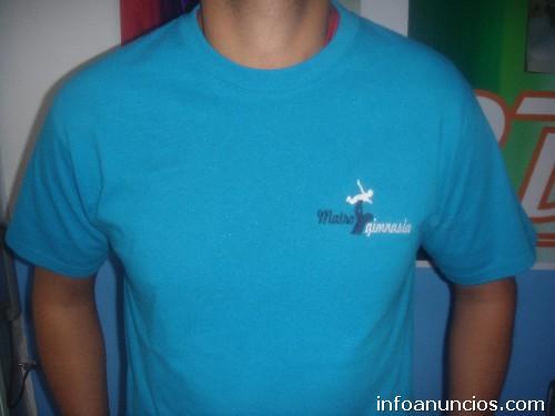 be4722ebe1dfb Blue Bordados y playeras en Cuernavaca  teléfono y dirección