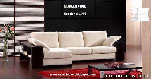 Retapizados y Restauraciones de Muebles Antiguos Lima Perú en San