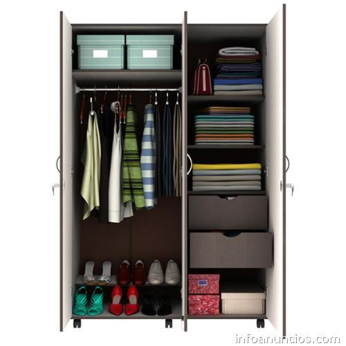 Fotos de fabricamos muebles de cocina ba os y closet en - Fotos de alicatados de banos ...