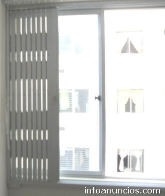 Manparas estructuras met licas rejas para ventanas y puertas 100 en aluminio en ate tel fono - Rejas de aluminio ...