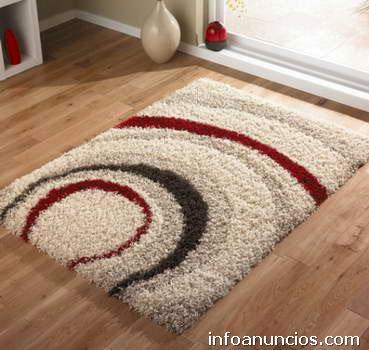 Lavados de muebles alfombras sala comedor etc en for Muebles de sala economicos