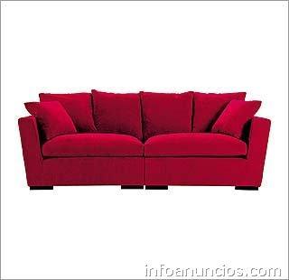 Fotos de lavados de muebles alfombras sala comedor etc en for Muebles de comedor economicos