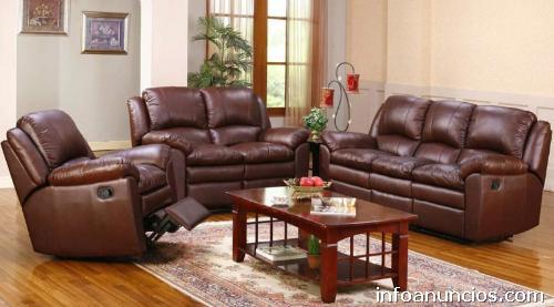 Fotos de vendo muebles finos para tu hogar en mega muebles 2013 en los olivos - Mega muebles ...