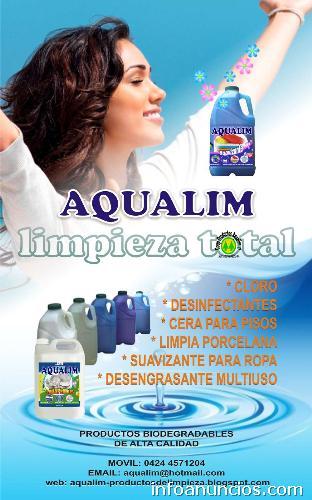 fotos de productos de limpieza cooperativa productos