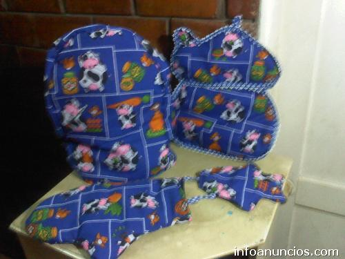 Fotos de lencer a para ba os cocina y mu ecos de navidad - Fotos de alicatados de banos ...