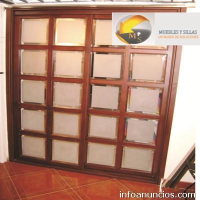 Los mejores stand muebles para su empresa en kennedy tel fono for Muebles para empresas