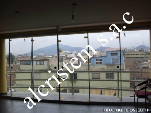 Cortinas Para Baño Quito:Fotos De Vidrio Templado Cortinas De Baño Sg Glass Quito Pictures to