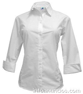 ad0798ac80cd Camisa Oxford manga larga en Cali: teléfono