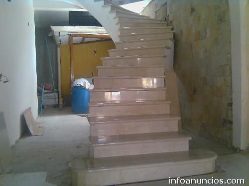 Venta y f brica de topes m rmol y granitos pisos for Fabrica de marmol y granito