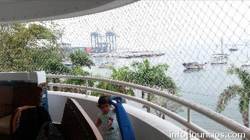 Fotos de mallas proteger cartagena mallas para balcones - Malla para balcones ...