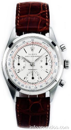 ea8b77254d9 Compro reloj patek philippe usado en Panamá  teléfono