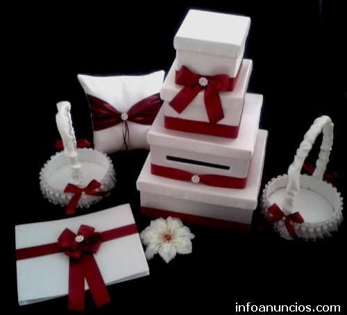 Fotos de cosas para bodas en guatire - Cosas para preparar una boda ...