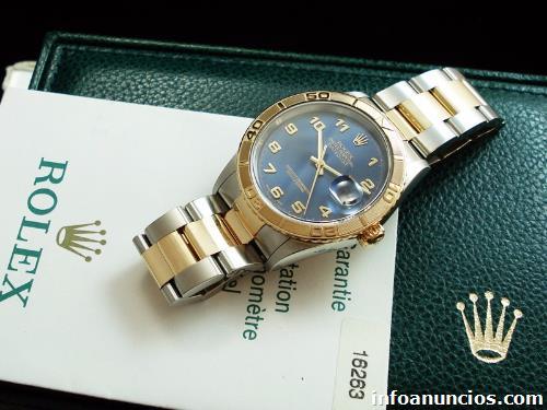 Compro Reloj de marca llámenos con su cel whatsapp 04149085101 ... 126f4db9a564