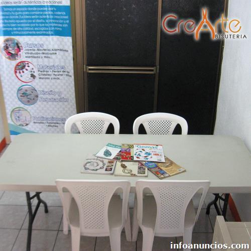 61cfe939d921 Crearte Bisutería Nicaragua en Managua Capital