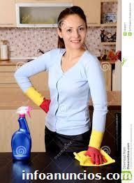 Limpieza de casas y oficinas en aberdeen tel fono for Limpieza de casas y oficinas
