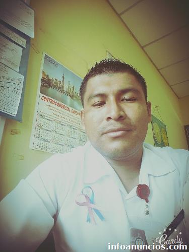 Asistente de salud y licenciatura en enfermería en David: teléfono